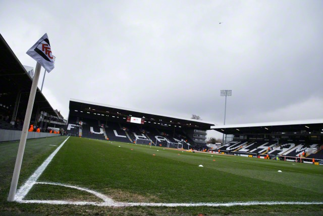 Fulham v Reading betting tips