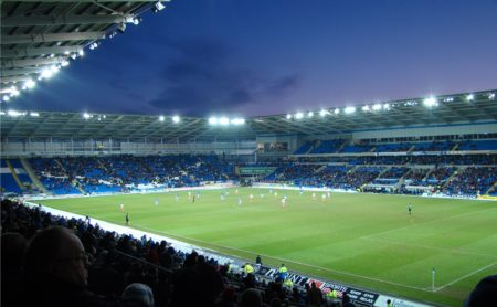 Cardiff City v Preston North End Tips and Predictions