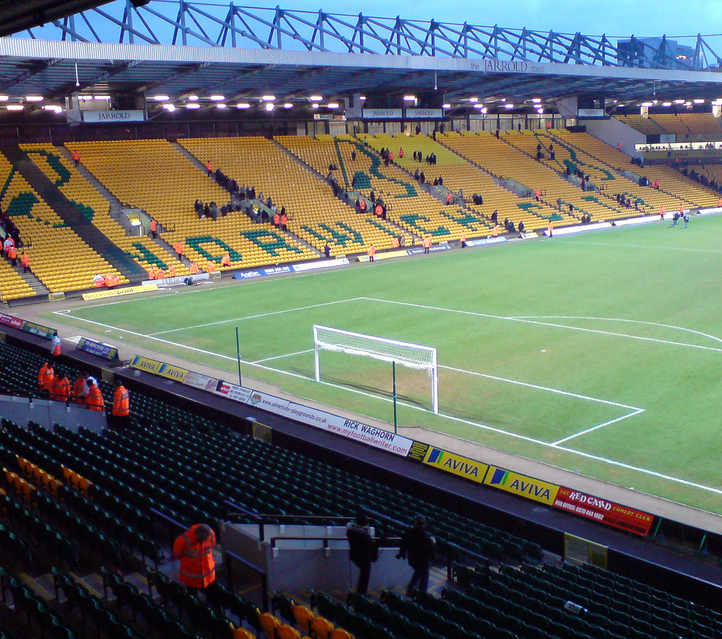 Norwich City v Chelsea Betting Preview, Predictions and TIps