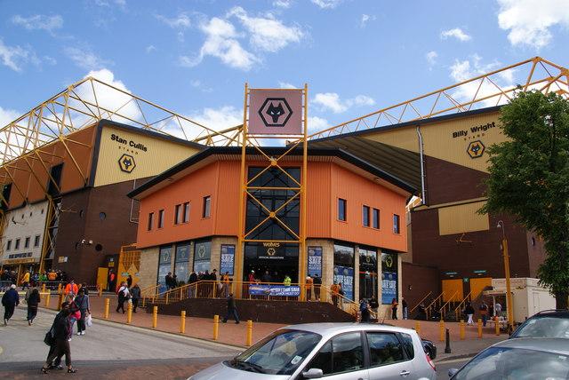 Wolves v Olympiakos Betting Tips