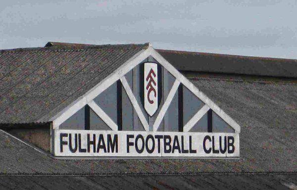 Fulham v Sunderland Betting Tips