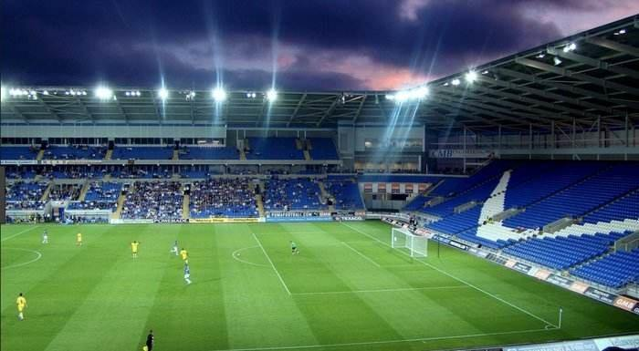 Cardiff v Reading Betting Tips