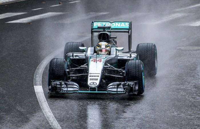 F1 Betting Tips - Canadian Grand Prix Predictions, Formula One