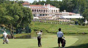 US Open golf betting tip