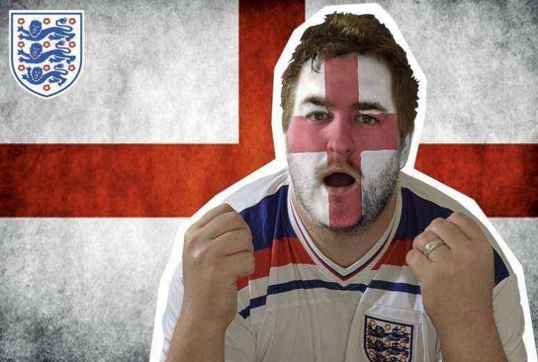 England v Denmark Betting Predictions
