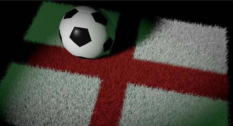 England v Germany Predictions