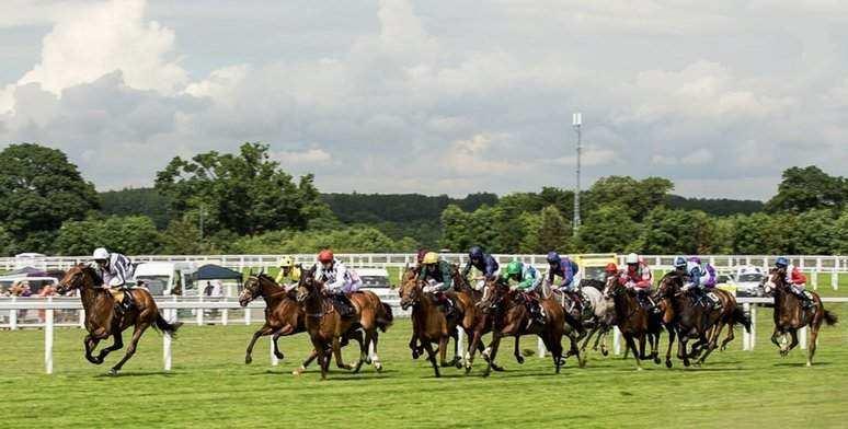 Royal Ascot Betting Tips