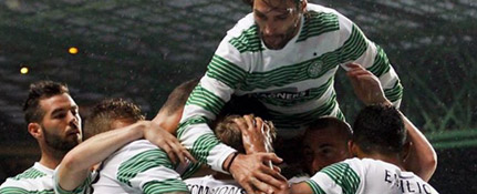 Scottish League Cup Tips