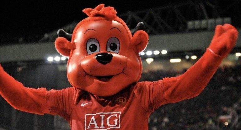 Manchester United v Leicester City Betting Predictions ...