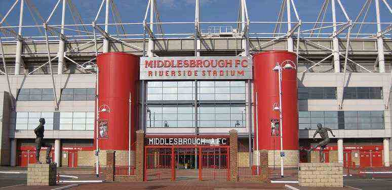 Middlesbrough v Derby County Predictions