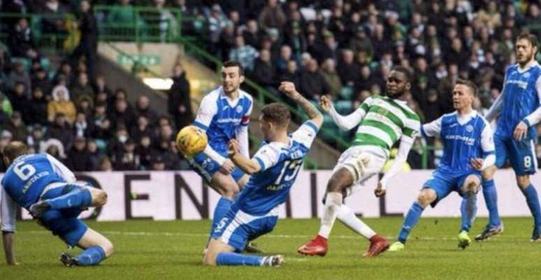 Scottish League Cup Tips: St Johnstone v Celtic Betting Preview & Odds