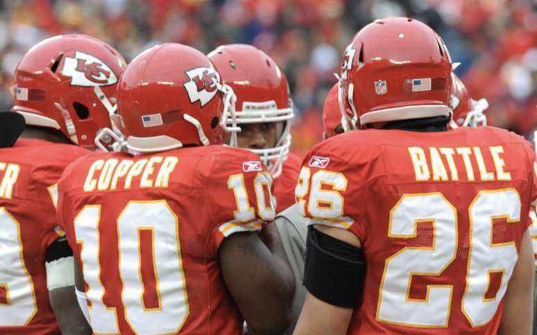 NFL Betting Predictions