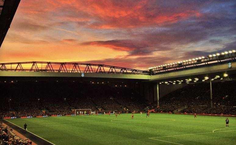 Liverpool v Atalanta Betting Tips