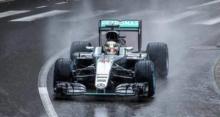 Eifel Grand Prix Betting Tips