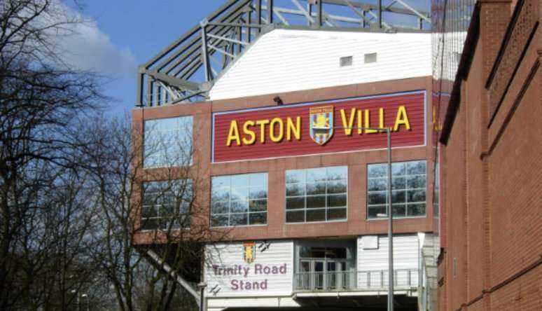 Aston Villa v Liverpool Betting Tips