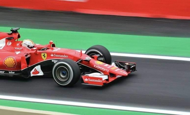 Belgian Grand Prix Betting Predictions