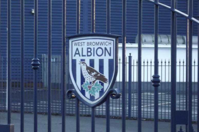 West Brom v Newcastle Prediction