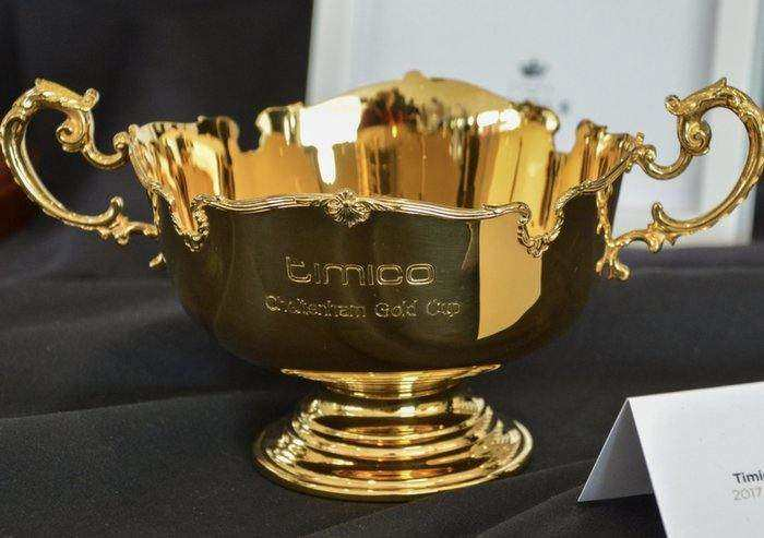 Cheltenham Gold Cup Betting Prediction, Preview, Tips, Best