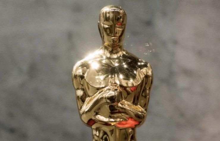Oscars 2019 Betting Odds Update: Best Movie, Best Actor