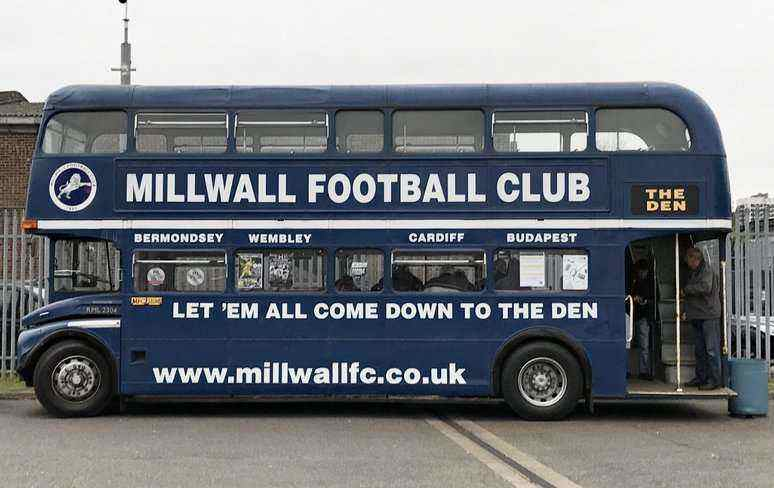 Millwall v Fulham Betting Predictions