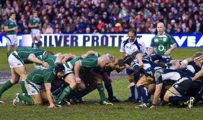 The six nations championship betting best sport betting website