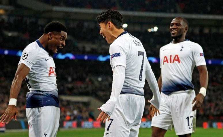 Tottenham v Arsenal Betting Prediction, Preview, Tips, Bets & Latest
