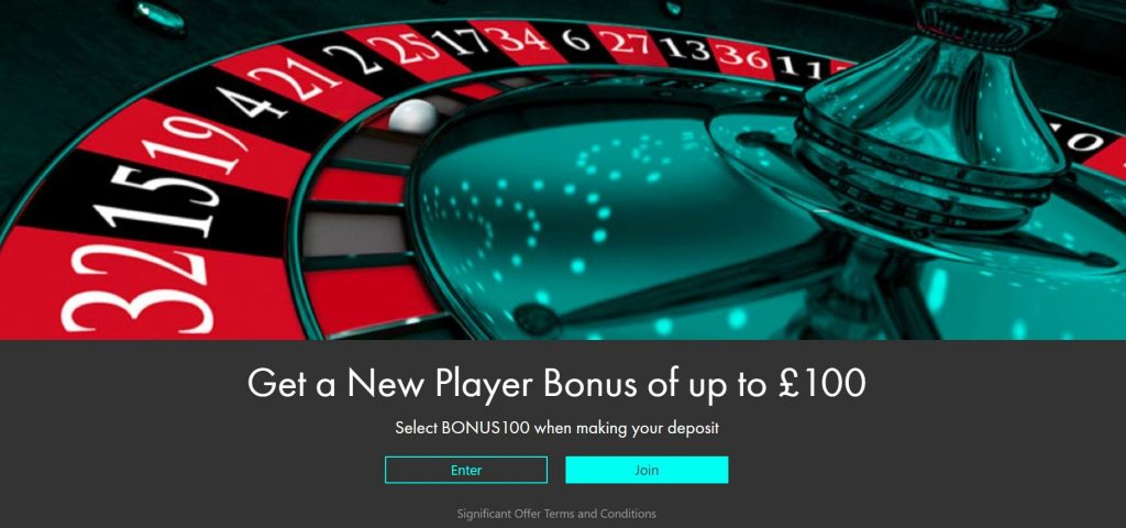 bet365 Free Bet Offers & Promotions - Claim your free Bet