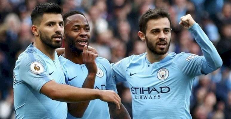 Brighton v Man City Betting Tips