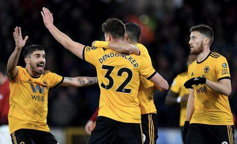 Watford v Wolves Betting Predictions