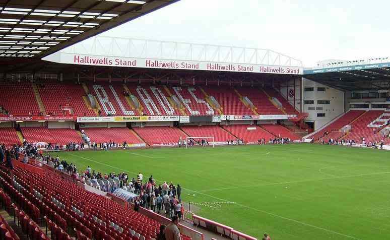 Sheff Utd v Ipswich Town Betting Predictions