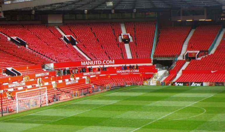 Man Utd v West Ham Betting Tips
