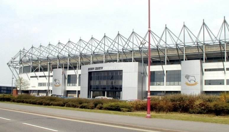 Derby County v Leeds United Betting Predictions