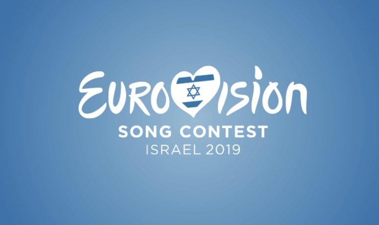 Eurovision 2019 Betting