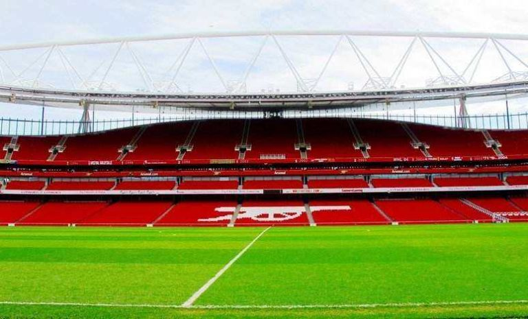 Arsenal v Leicester City Predictions