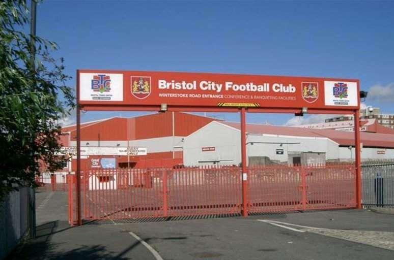 Bristol City v Leeds United Betting Tips