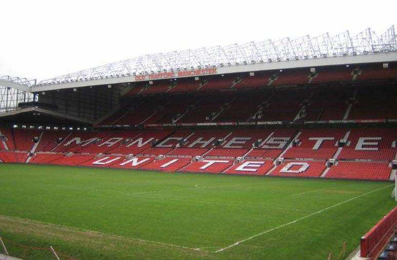 Manchester United v Chelsea Betting Tips, Preview