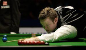 Paul Hunter Classic Betting Tips