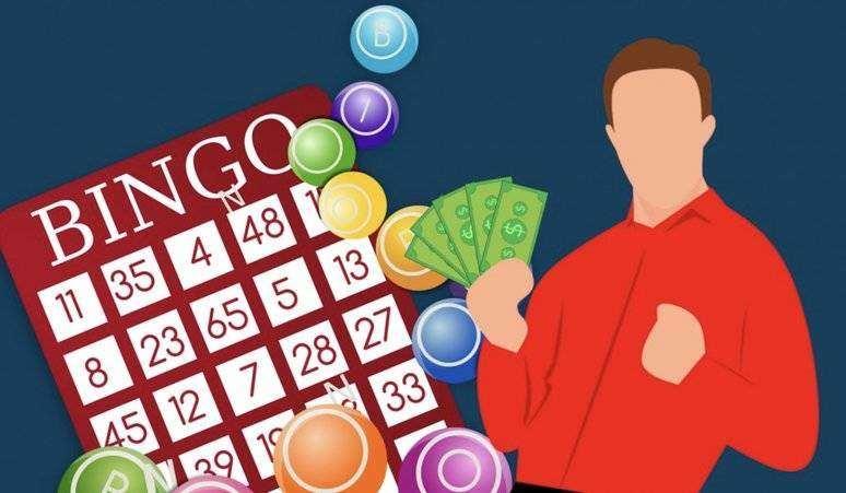The Benefits of Playing Bede Bingo Games