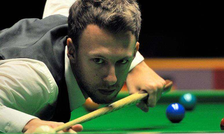Snooker world champions betting odds football betting odds week 7