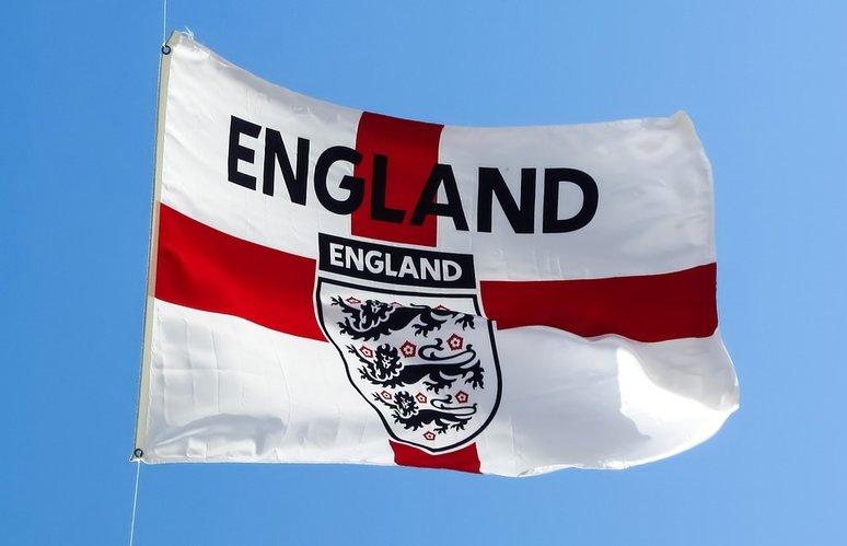 England v Romania Picks