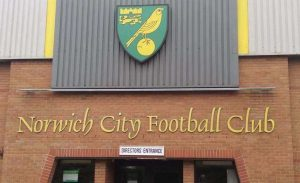 Norwich City v West Ham Betting Tips