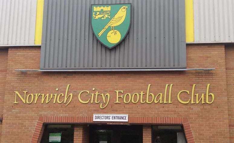 Norwich City v West Ham Betting Tips
