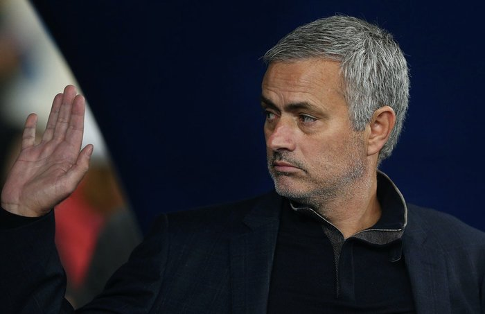Tottenham v Man City Betting Predictions