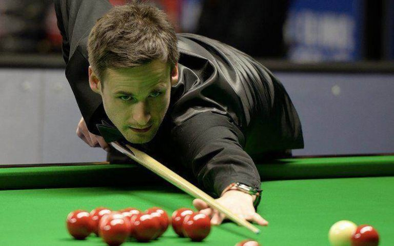 Championship League Snooker Tips