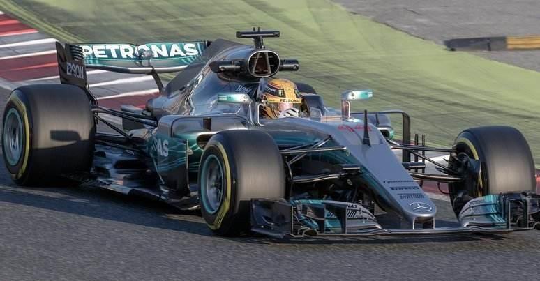 US Grand Prix Betting Picks