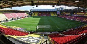 Watford v Liverpool Predictions