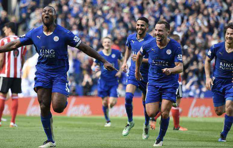 Leicester City v Arsenal Betting Predictions
