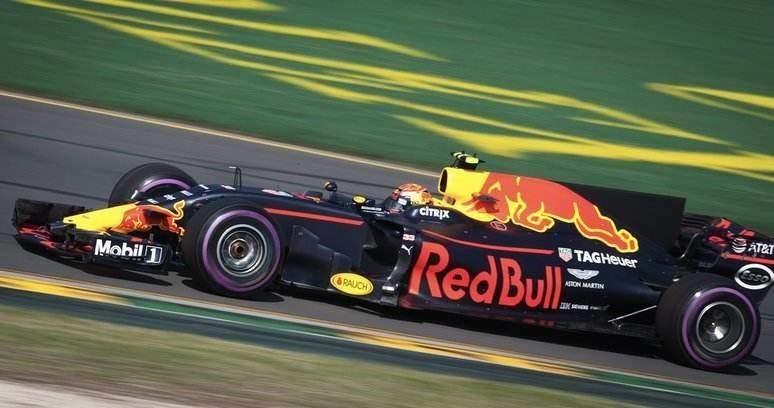 Brazil Grand Prix Betting Tips