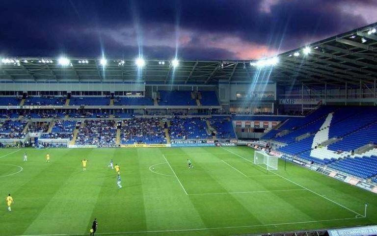 Wales v Czech Republic Prediction