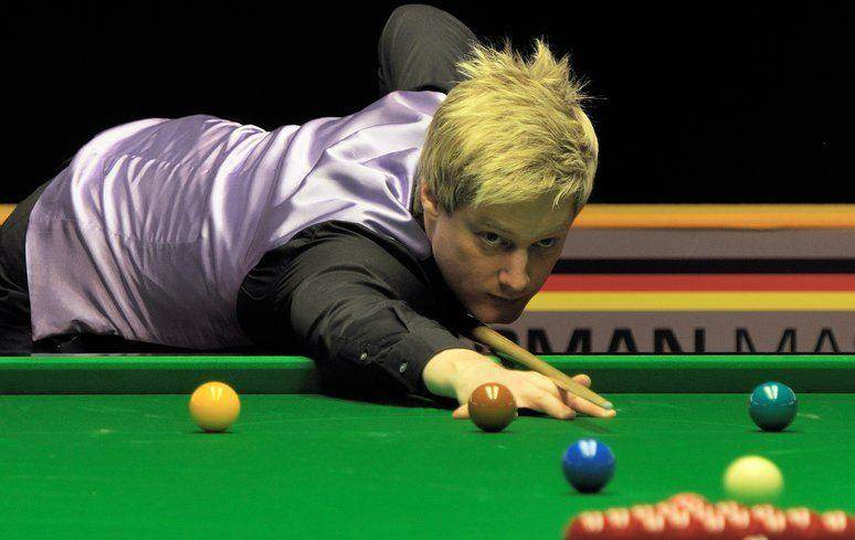 World Snooker 2021 Predictions & Picks